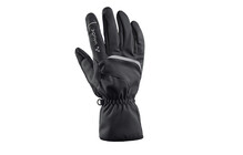 Vaude Matera Gloves black